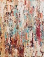 Vossenstreken-120-x-150-cm-Groot-abstract-schilderij