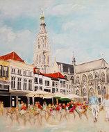 Grote-Markt-Breda-100-x-120-cm