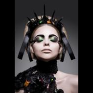 Inner-peace-Fotokunst-vrouw