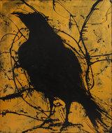 Herman-100-x-120-cm-Vogel-schilderij