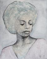 My-thoughts-110-x-140-cm-Vrouwen-schilderij
