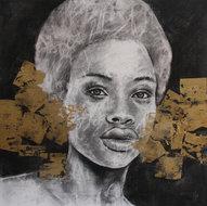Let-the-light-decide-110-x-110-cm-Vrouwen-schilderij