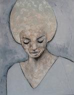 My-inner-thoughts-110-x-140-cm-Vrouwen-schilderij