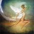 Fantasy - Fotokunst vrouw_8