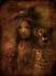 The shaman_8