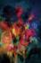 Colour explosion_8