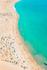 Mar e Praia_8