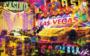 Fotokunst Las Vegas_8