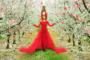 Fairy - Fotokunst vrouw_8