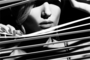 Sunshades - Fotokunst vrouw_8