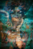 Mermaid - Fotokunst vrouw_8