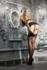 The Mirror - Fotokunst vrouw_8