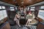 The Railroad Car - Fotokunst vrouwen_8