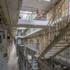 Prisoner - Fotokunst gebouwen_8