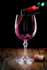Fotokunst wine_8