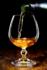 Fotokunst cognac_8
