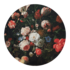 Fotokunst bloemen _8