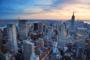 Fotokunst  New York _8
