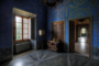 Blue Chamber - Fotokunst gebouwen_8