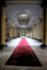 The red carpet - Fotokunst _8