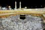 Fotokunst Mekka_8