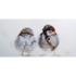 Fotokunst vogels_8