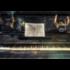 Fotokunst piano_8