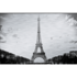 Fotokunst Eiffeltoren, Parijs_8